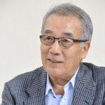 株式会社伊藤製作所社長 / 伊藤澄夫