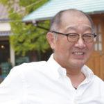 株式会社伊賀の里モクモク手づくりファーム / 松尾尚之社長