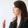鈴鹿英数学院COO / 伊藤奈緒