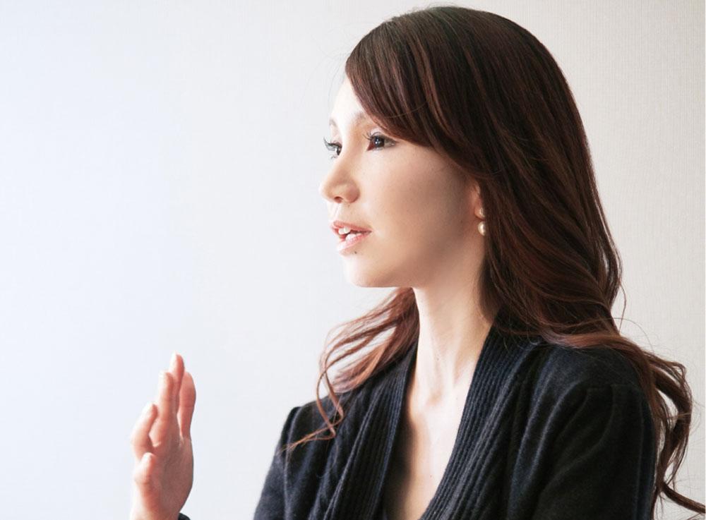 eisu 伊藤奈緒