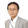 向陽台高等学校古川学園キャンパス副校長 / 岡出昭宣