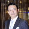 株式会社プラトンホテル社長 / 佐野貴信