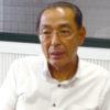 三重綜合警備保障株式会社会長 / 竹内裕