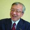 株式会社ミッドランド経営代表 / 古川典明