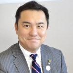 三重県知事 / 鈴木英敬