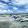 中部に新しい国際空港を~佐藤充弘が巨大プロジェクトに挑戦した7年の軌跡